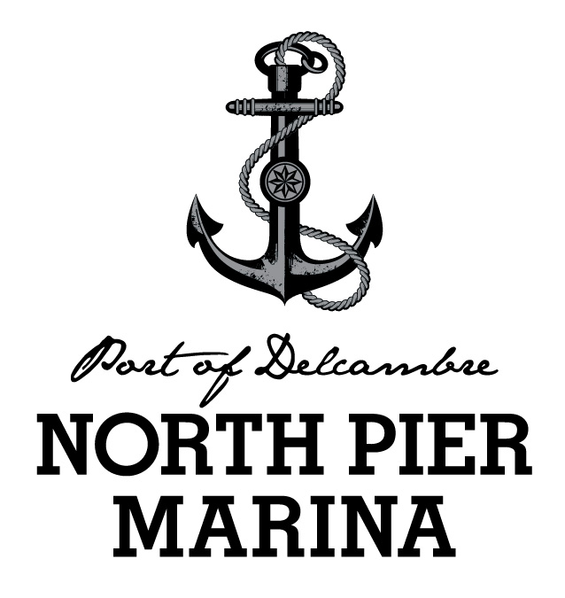 North_Pier_logo